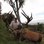 redstag050-img_0592