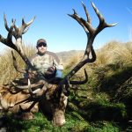 redstag071-aw_mannings_hunt_057